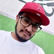 eduardohot69's profile photo