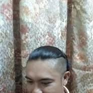onoffkotapermai's profile photo
