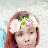 beatrizs515's profile photo