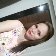 jedith03's profile photo