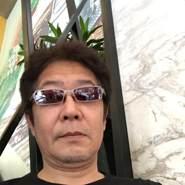 tetsu047's profile photo