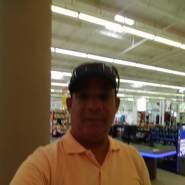 leof6801's profile photo