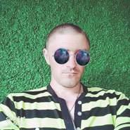 andreii181's profile photo