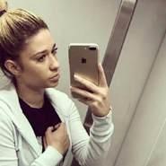 monika_conjar's profile photo