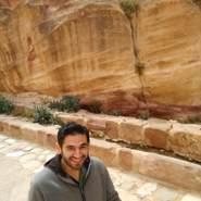 abdullaha2710's profile photo