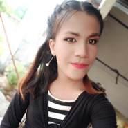 user_cdax85's profile photo