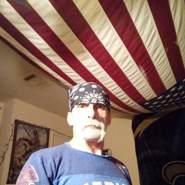 ronniel27's profile photo