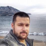 daniel_cl3's profile photo