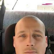 petidariusb's profile photo