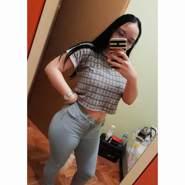 marija_52's profile photo
