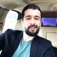 michel1229's profile photo