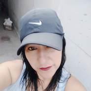 dayanacanto's profile photo
