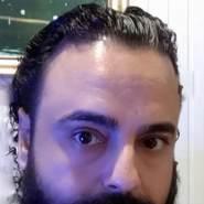 muniralousi's profile photo