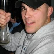 stevemichael6's profile photo