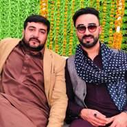 shahidj47's profile photo