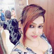 radhikat13's profile photo