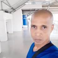 marinos14's profile photo