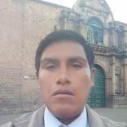 ayangay02's profile photo
