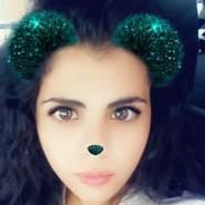 sosog081's profile photo