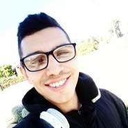 carloswy12345's profile photo