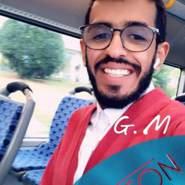 mesharia19's profile photo