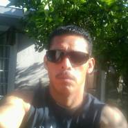 ransest3's profile photo