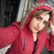 fatmehf's profile photo
