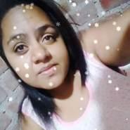 elyym157's profile photo