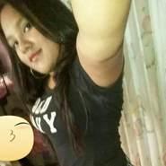 dinorasivos's profile photo