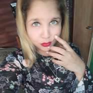 lulitam's profile photo