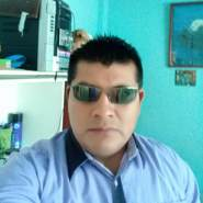 antoniog1467's profile photo