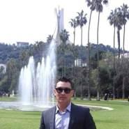 alaouiak's profile photo