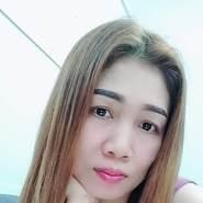 pattarawadeer4's profile photo