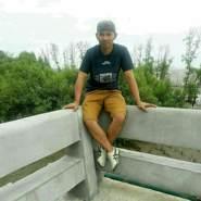 pittayhaj's profile photo