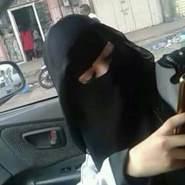 jamilap13's profile photo