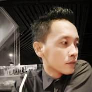romiu476's profile photo