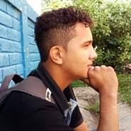 josec10915's profile photo