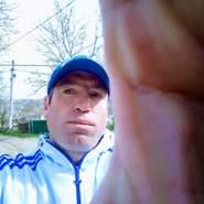 vladimirs154's profile photo