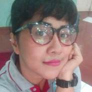 etrisst_echa26's profile photo