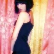 Daria_TS's profile photo