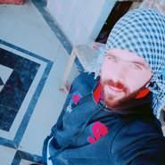 RamySamaha's profile photo