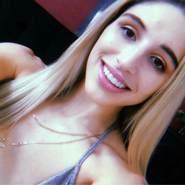 mellymelissa's profile photo