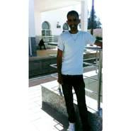 alia60916's profile photo