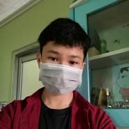 nguyen97845's profile photo