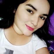 MaritaO156's profile photo