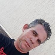 wiltonc41's profile photo