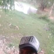 reddyjthimmasandra's profile photo