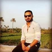 mustafak2967's profile photo