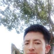 keov783's profile photo
