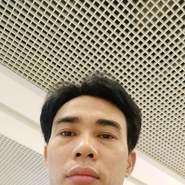 nguyenanhtuann's profile photo